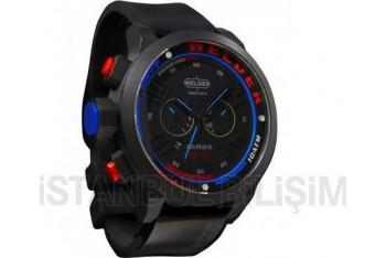 Welder WR2601