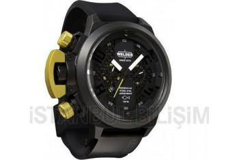 Welder WR3309