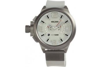 Welder WR900