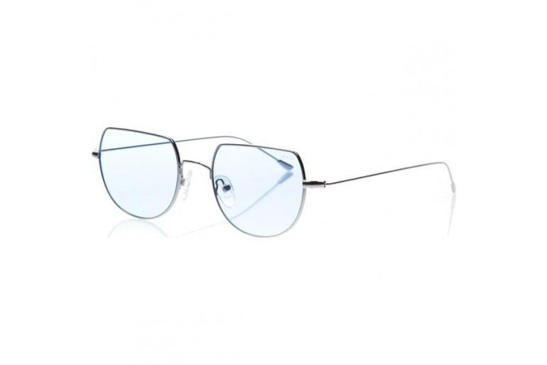 Osse Os 2503 04 Unisex Güneş Gözlüğü