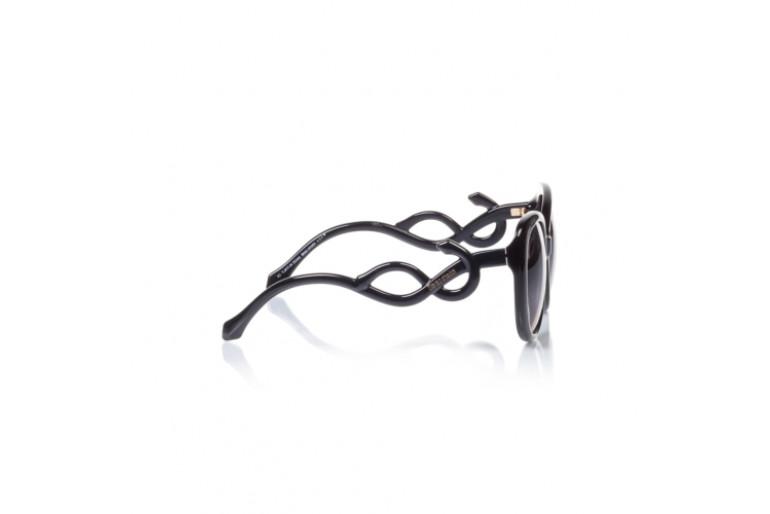 Roberto Cavalli Rc 911 05B Bayan Güneş Gözlüğü