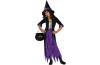 Rubies Klasik Cadı 2