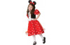 Rubies Minnie Mouse Lüks