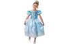 Rubies Prenses Cinderella Glitter