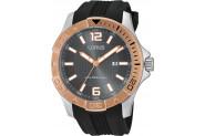 Часы Lorus - купить в интернет-магазине OZONru часы Lorus