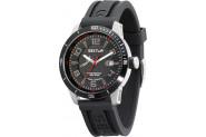 EQB-500D-1AER EDIFICE Часы Продукция CASIO