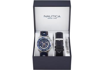 Nautica A15663G