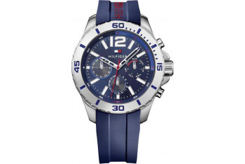Tommy Hilfiger TH1791142