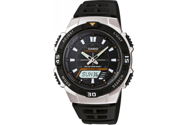 Casio AQ-S800W-1EVDF