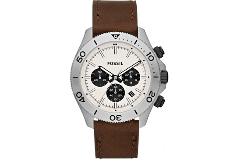 Fossil CH2886
