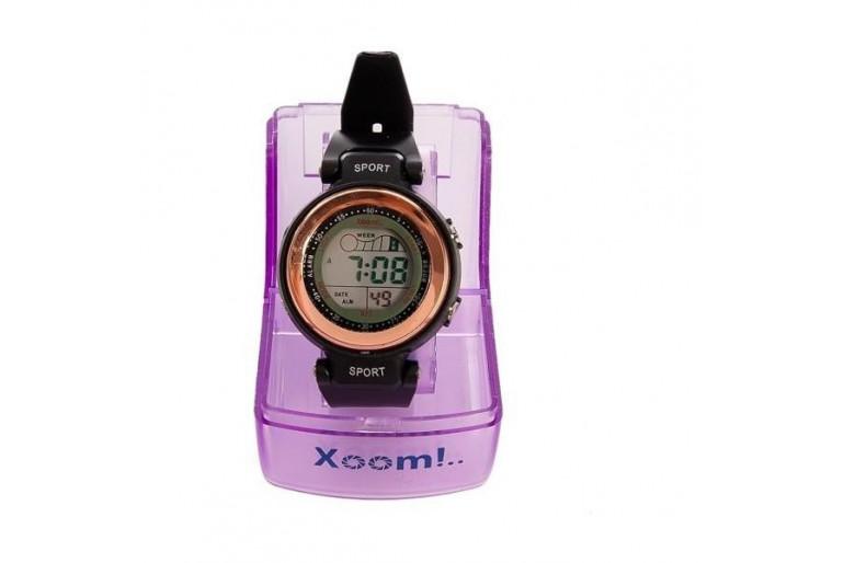 Xoom 8230101 Dijital Kol Saati