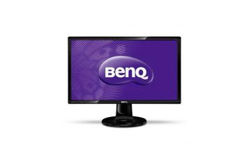 """BenQ GL2460HM 24"""" 2ms AnalogDVIHDMI Full HD Oyuncu Led Monitör"""
