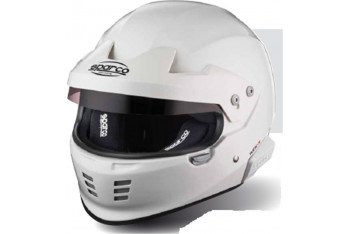 Sparco WTX-5i