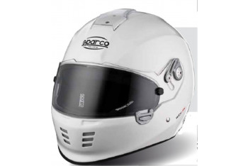 Sparco WTX-5W