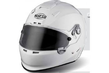 Sparco WTX-K