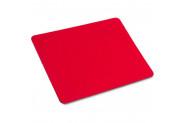 Addison 300141 Mouse Pad Kırmızı
