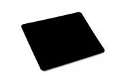 Addison 300142 Mouse Pad Siyah