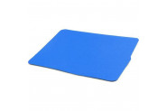 Addison 300144 Mavi Mousepad