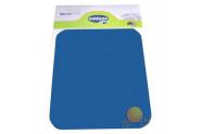 Addison Mavi Mouse Pad 300144