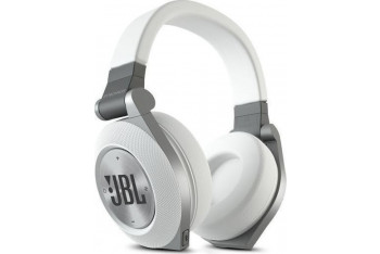 JBL E50BT Wireless