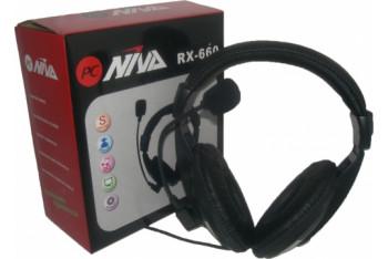 Kawai Niva RX-660