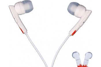Philips in-ear SHE-4800