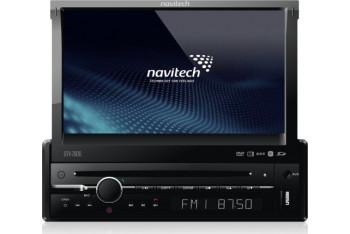 Navitech DTV-7600