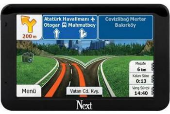 Next Nextstar Ye-g 5055