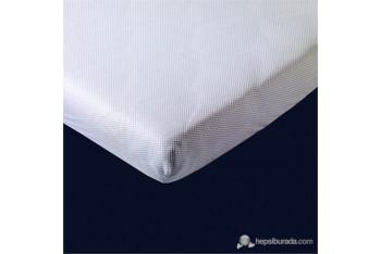 Aerosleep Fitted Sheet-Bebek Yatağı Çarşafı