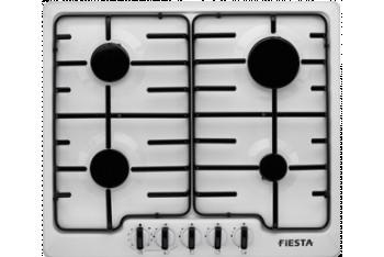 Fiesta 6002