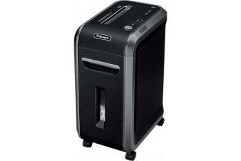 Fellowes 99CL