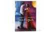Deffter 64919-8 Film Afişleri / Jelix D Enfants Defter