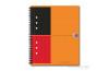 Oxford Activebook A5 80 yp Çizgili