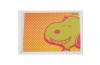 Snoopy Pp Sp.Resim Blok 25*35 30 Yp. Snoopy6501