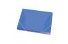 Serve Lastikli Kutu Dosya A4Pp Pembe Sv-6900