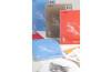Mead 154400 A3 50 Yp. Taslak Çizim Defteri