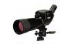Bushnell 15-45X70 Kameralı Tek Gözlü Dürbün 155336