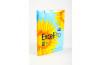 Excel Pro Sınar Spectra A3 100 gr. Gramajlı Fotokopi Kağıdı 250 sf.