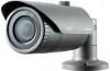 Samsung SNO-L5083R