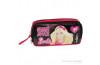 Barbie Kalem Çantası 85607