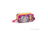 Ever After High 22120 Kalem Çanta