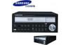 Samsung SRD-470