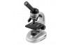 Celestron Micro360™ Çift Amaçlı Mikroskop