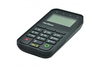 Olivetti Mx-915 Uyumlu Pinpad