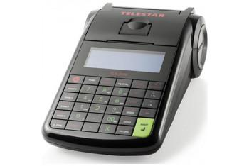 Profilo Telestar TLS-8100G Yeni Nesil Yazar Kasa