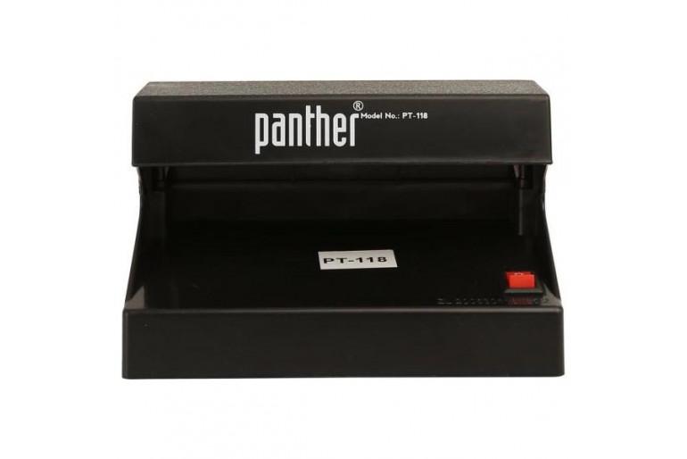 Panther Pt 118 Para Kontrol Cihazı