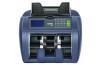 Jetcom Sew-DX Para Sayma Makinesi- Profesyonel 100 TL Eur Usd GBP Kontrollü