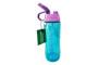 United Colors Of Benetton Matara Suluk Tritan 700 ml Mor