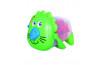Lets L-8651 Hayvan Figürü Kovalı Oyun Hamuru Seti
