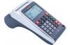 Olivetti PBT900